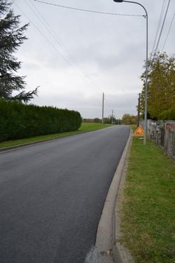 route-de-saint-maurice-2