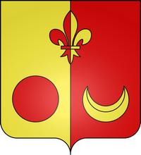 Chevillon-sur-Huillard (Loiret)